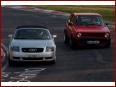 Ausflug zum Nürburgring - Bild 167/302