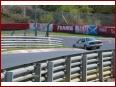 Ausflug zum Nürburgring - Bild 293/302