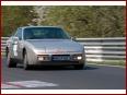 Ausflug zum Nürburgring - Bild 294/302