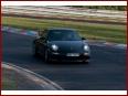 Ausflug zum Nürburgring - Bild 166/302