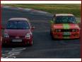 Ausflug zum Nürburgring - Bild 169/302