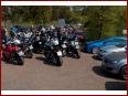 Ausflug zum Nürburgring - Bild 5/302
