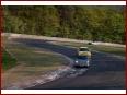 Ausflug zum Nürburgring - Bild 141/302