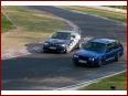 Ausflug zum Nürburgring - Bild 135/302