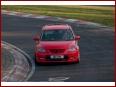 Ausflug zum Nürburgring - Bild 205/302
