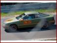 Ausflug zum Nürburgring - Bild 44/302
