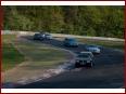 Ausflug zum Nürburgring - Bild 152/302