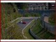 Ausflug zum Nürburgring - Bild 284/302