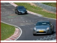 Ausflug zum Nürburgring - Bild 70/302