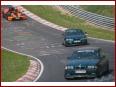 Ausflug zum Nürburgring - Bild 86/302
