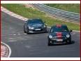 Ausflug zum Nürburgring - Bild 92/302