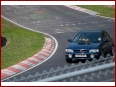 Ausflug zum Nürburgring - Bild 69/302