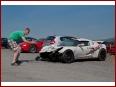 Ausflug zum Nürburgring - Bild 253/302