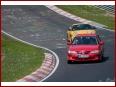 Ausflug zum Nürburgring - Bild 77/302