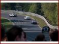 Ausflug zum Nürburgring - Bild 113/302