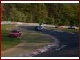 Ausflug zum Nürburgring - Bild 148/302