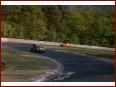 Ausflug zum Nürburgring - Bild 136/302