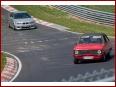 Ausflug zum Nürburgring - Bild 52/302