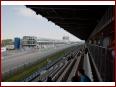 Ausflug zum Nürburgring - Bild 242/302
