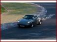 Ausflug zum Nürburgring - Bild 192/302
