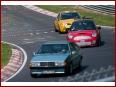 Ausflug zum Nürburgring - Bild 90/302