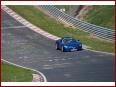 Ausflug zum Nürburgring - Bild 81/302