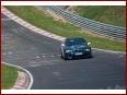 Ausflug zum Nürburgring - Bild 55/302