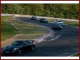 Ausflug zum Nürburgring - Bild 158/302