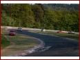 Ausflug zum Nürburgring - Bild 147/302