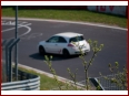 Ausflug zum Nürburgring - Bild 287/302