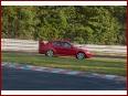 Ausflug zum Nürburgring - Bild 209/302