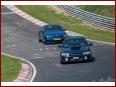 Ausflug zum Nürburgring - Bild 57/302