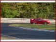 Ausflug zum Nürburgring - Bild 208/302