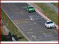 Ausflug zum Nürburgring - Bild 72/302