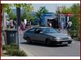 Ausflug zum Nürburgring - Bild 268/302