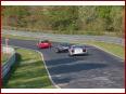Ausflug zum Nürburgring - Bild 191/302