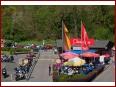 Ausflug zum Nürburgring - Bild 302/302