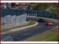 Ausflug zum Nürburgring - Bild 300/302
