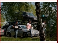 Ausflug zum Nürburgring - Bild 108/302