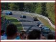 Ausflug zum Nürburgring - Bild 120/302