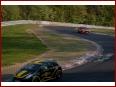 Ausflug zum Nürburgring - Bild 138/302