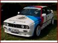 Ausflug zum Nürburgring - Bild 15/302