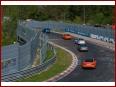 Ausflug zum Nürburgring - Bild 301/302