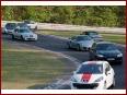 Ausflug zum Nürburgring - Bild 197/302