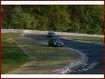 Ausflug zum Nürburgring - Bild 153/302