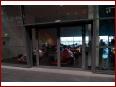 Ausflug zum Nürburgring - Bild 239/302