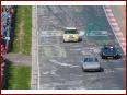 Ausflug zum Nürburgring - Bild 116/302