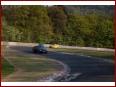 Ausflug zum Nürburgring - Bild 139/302