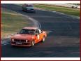 Ausflug zum Nürburgring - Bild 186/302