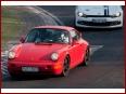 Ausflug zum Nürburgring - Bild 188/302
